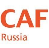 blagodarim-CAF-rossia