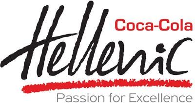blagodarim-Coca-Cola_Hellenic_Bottling_Company_