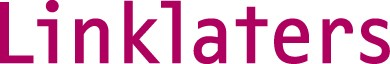 blagodarim-Linklaters
