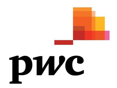 blagodarim-PricewaterhouseCoopers