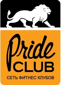 blagodarim-Pride-Club