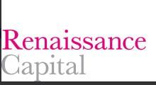 blagodarim-Renessans-Kapital