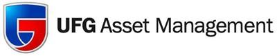 blagodarim-UFG-Asset-Menegement