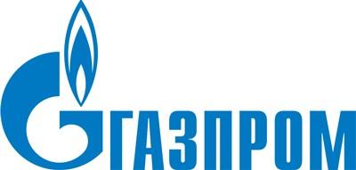 blagodarim-gazprom