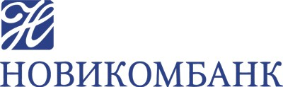 blagodarim-novikombank