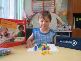 Заставка для - Помощь детским домам