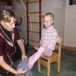 kolesnikov-protyagivaet-nogi