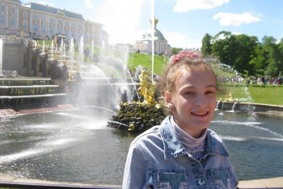 nekrasova_1200_800