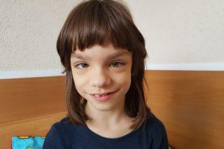 Грушакевич Настя